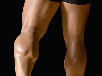 Brown, Human leg, Skin, Joint, Thigh, Muscle, Black, Knee, Tan, Calf,