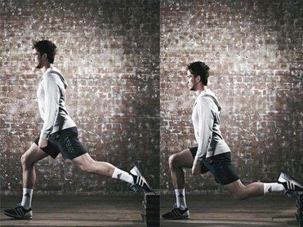 Clothing, Footwear, Leg, Human leg, Athletic shoe, Shorts, Knee, T-shirt, Player, Active shorts,