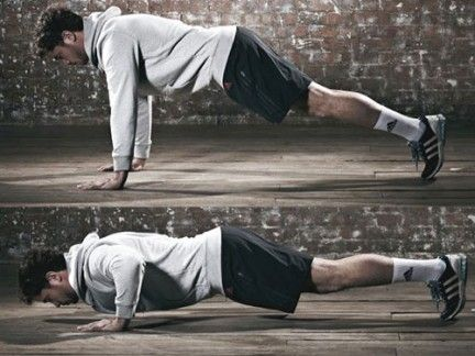 Leg, Human leg, Sleeve, Human body, Shoulder, Elbow, Joint, Knee, Physical fitness, Muscle,
