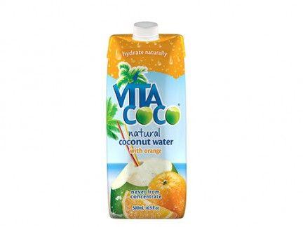 Fruit, Produce, Citrus, Natural foods, Logo, Liquid, Juice, Ingredient, Vegan nutrition, Juicebox,