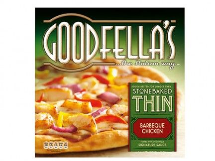 Cuisine, Font, Dish, Recipe, Pizza, Baked goods, Pizza cheese, Advertising, Fast food, American food,