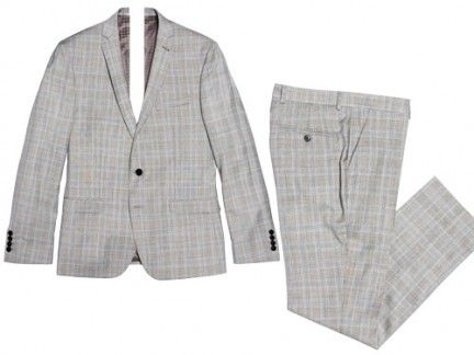 Clothing, Product, Dress shirt, Collar, Sleeve, Coat, Pattern, Textile, Outerwear, White,