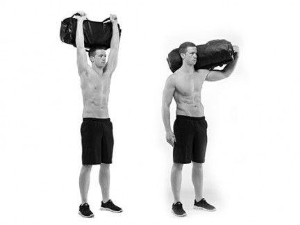 Leg, Shoulder, Elbow, Human leg, Standing, Joint, Style, Shorts, Active shorts, Knee,