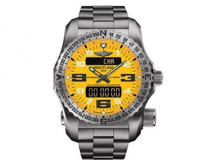 Product, Watch, Analog watch, Glass, Watch accessory, Font, Fashion accessory, Metal, Black, Clock,
