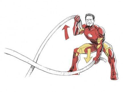 Fictional character, Costume design, Illustration, Costume, Drawing, Superhero, Graphics, Sketch, Line art, Cloak,