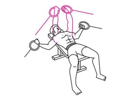 Joint, Line, Elbow, Wrist, Line art, Knee, Artwork, Drawing, Illustration, Graphics,
