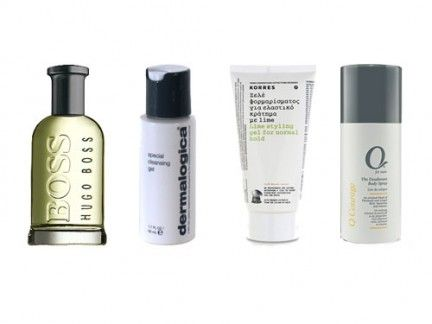 Product, Liquid, Text, White, Fluid, Beauty, Font, Cosmetics, Azure, Bottle,