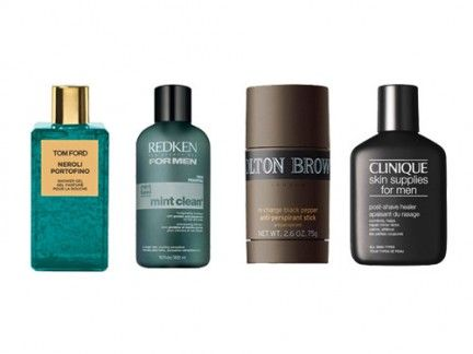 Liquid, Product, Blue, Brown, Fluid, Bottle, Style, Beauty, Purple, Cosmetics,