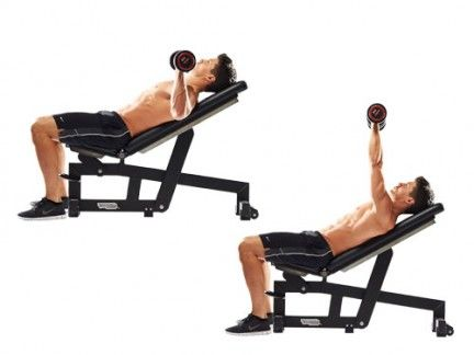 Shoulder, Human leg, Comfort, Joint, Physical fitness, Elbow, Exercise equipment, Sitting, Knee, Exercise,