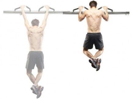 Arm, Leg, Human leg, Human body, Elbow, Shoulder, Chest, Wrist, Physical fitness, Standing,