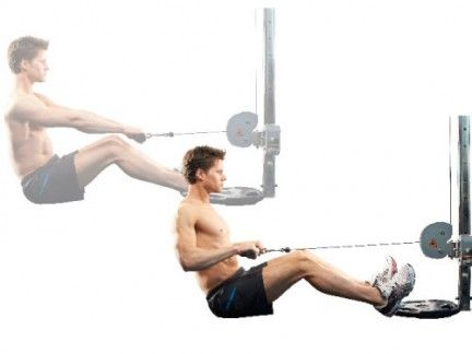 Arm, Leg, Human leg, Human body, Chin, Wrist, Chest, Elbow, Shoulder, Physical fitness,