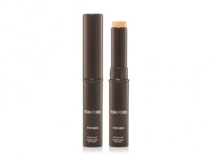 Brown, Product, Liquid, Tints and shades, Violet, Magenta, Peach, Maroon, Tan, Beige,