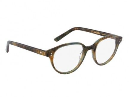 Eyewear, Vision care, Glasses, Brown, Product, Photograph, Line, Amber, Tints and shades, Personal protective equipment,
