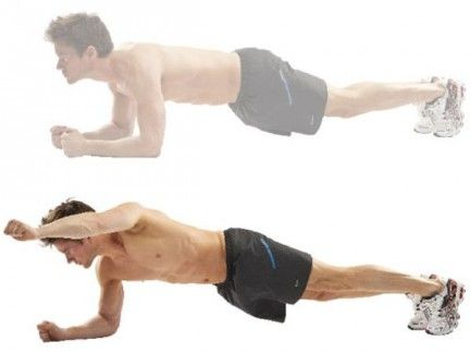 Leg, Arm, Human leg, Human body, Elbow, Shoulder, Wrist, Chest, Joint, Standing,