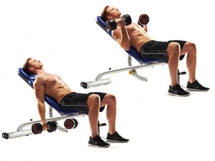 Leg, Human leg, Elbow, Shoulder, Joint, Physical fitness, Knee, Wrist, Thigh, Calf,
