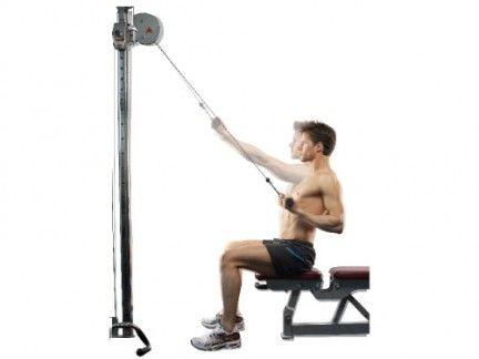Human body, Human leg, Shoulder, Elbow, Joint, Standing, Wrist, Knee, Sitting, Comfort,