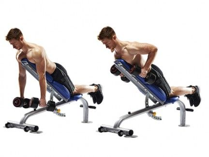 Blue, Joint, Elbow, Sitting, Muscle, Knee, Physical fitness, Exercise, Exercise machine, Balance,