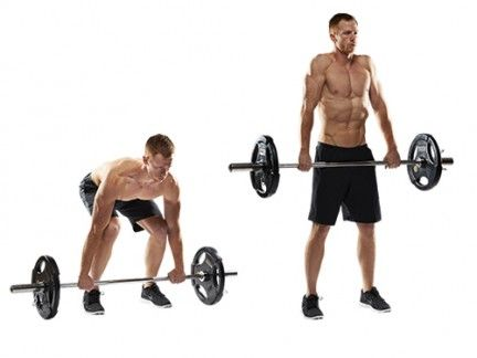 Weights, Arm, Leg, Barbell, Exercise equipment, Human leg, Physical fitness, Chin, Chest, Elbow,