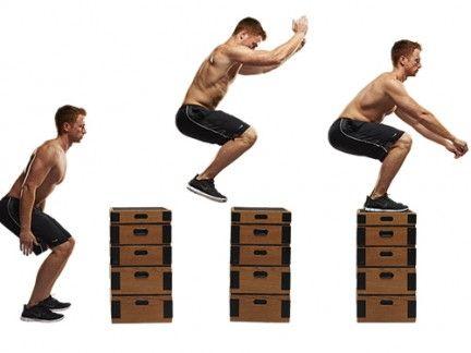 Footwear, Arm, Leg, Wood, Human leg, Human body, Shoulder, Standing, Joint, Barechested,
