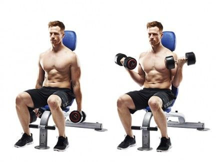 Chin, Human leg, Shoulder, Weights, Chest, Physical fitness, Joint, Exercise equipment, Wrist, Standing,