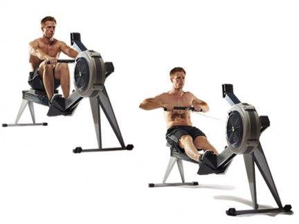Arm, Leg, Chin, Sitting, Shoulder, Human leg, Elbow, Standing, Joint, Wrist,