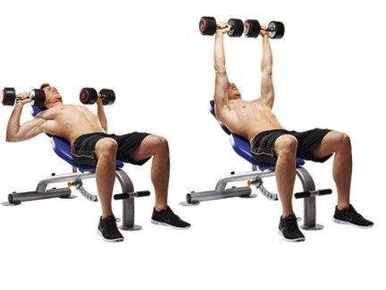 Leg, Human leg, Physical fitness, Exercise equipment, Elbow, Shoulder, Wrist, Chest, Exercise, Joint,