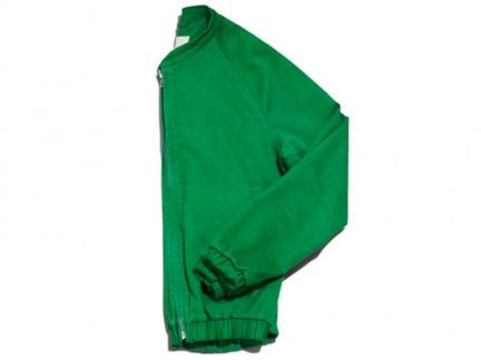 Green, Sleeve, Teal, Turquoise, Workwear, Silk, High-visibility clothing,