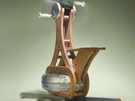 Wood, Hardwood, Rolling, Plywood, Still life photography, Balance,