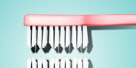 Fork, Pink, Cutlery, Tool, Tableware,