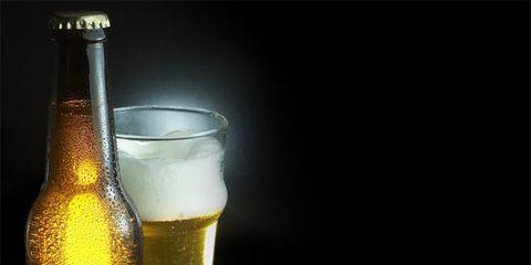 Liquid, Fluid, Drinkware, Drink, Bottle, Glass bottle, Alcohol, Barware, Alcoholic beverage, Tableware,