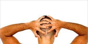 Finger, Skin, Photograph, Joint, Muscle, Organ, Wrist, Neck, Tan, Thumb,