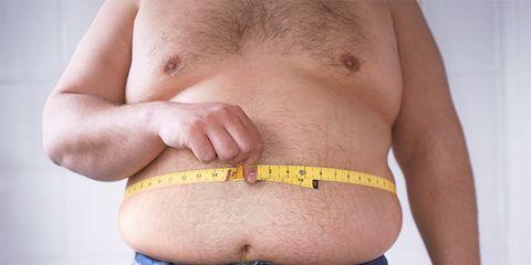 Skin, Denim, Shoulder, Jeans, Joint, Waist, Trunk, Abdomen, Stomach, Chest,