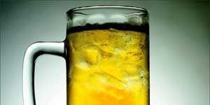 Fluid, Liquid, Yellow, Drink, Drinkware, Tableware, Alcoholic beverage, Amber, Ingredient, Cocktail,