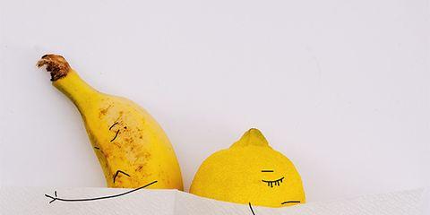 Banana family, Banana, Yellow, Fruit, Plant, pear,