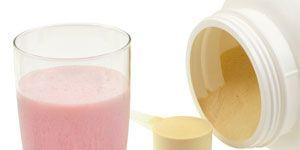 Food, Drinkware, Ingredient, Tableware, Drink, Fruit, Cup, Produce, Frutti di bosco, Health shake,