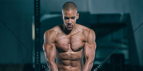 """e4238ad6d9fbf1 We all want a better chest but in many cases our efforts are taking us  further away from our goals. """"A bigger chest isn t just the result of lots  of ..."""