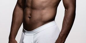 Shoulder, Joint, White, Standing, Elbow, Muscle, Chest, Black, Waist, Trunk,