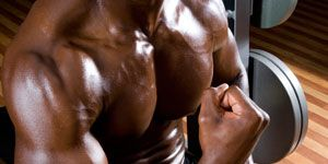Finger, Brown, Shoulder, Photograph, Joint, Chest, Muscle, Interaction, Trunk, Thigh,