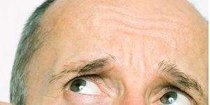 Lip, Cheek, Skin, Facial hair, Chin, Forehead, Eyebrow, Eyelash, Iris, Organ,