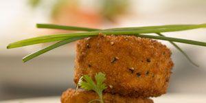 Food, Ingredient, Leaf, Produce, Dish, Garnish, Recipe, Cuisine, Leaf vegetable, Vegetable,