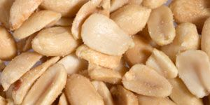 Food, Cashew family, Produce, Nuts & seeds, Nut, Seed, Pignolo, Prunus,