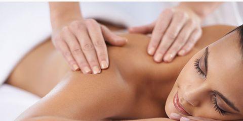 Finger, Skin, Joint, Eyelash, Nail, Massage, Organ, Wrist, Therapy, Beauty,