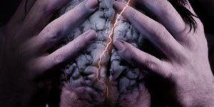 Finger, Skin, Photograph, Thumb, Organ, Gesture, Nail, Black, Flesh, Wrinkle,
