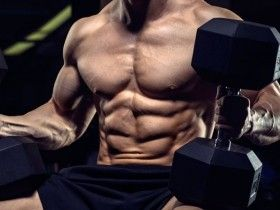 Fix your six-pack