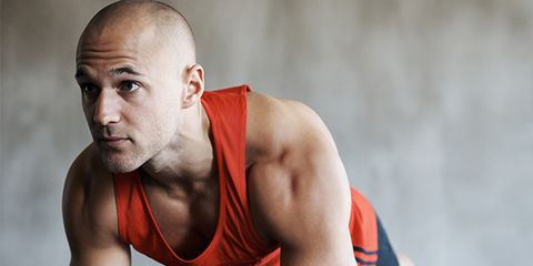 Physical fitness, Muscle, Arm, Joint, Shoulder, Fitness professional, Knee, Human body, Chest, Sitting,