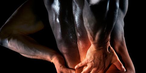 Skin, Hand, Muscle, Arm, Joint, Abdomen, Close-up, Human, Flesh, Organ,