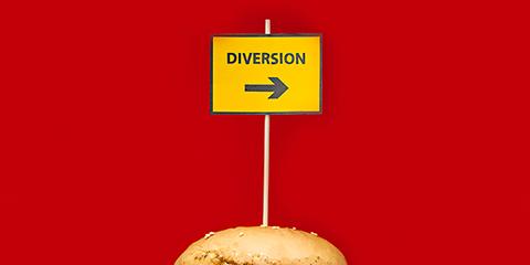 Junk food, Hamburger, Fast food, Cheeseburger, Food, Buffalo burger, Veggie burger, Cuisine, Slider, Sandwich,