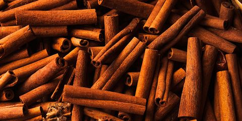 Wood, Plant, Cinnamon stick, Rusty nail,
