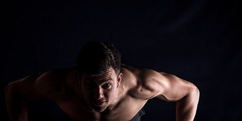 Human body, Shoulder, Elbow, Human leg, Wrist, Joint, Standing, Darkness, Chest, Sitting,