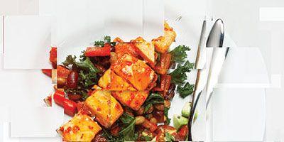Food, Cuisine, Dishware, Dish, Ingredient, Recipe, Meat, Tableware, Garnish, appetizer,